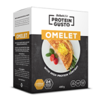 omelet_cheese_20160303111934