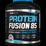 protein_fuison_85_export_20160406143811