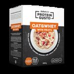 protein_gusto_oat_whey_banana_20160325151845