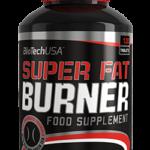 super_fat_burner_20150616134244