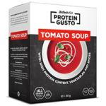 tomato_soup_export_png_20160921112859