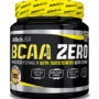 bcaa_flash_zero_exportra_20160517104354 (1)