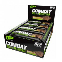 musclepharm-combat-crunch-bars-l