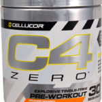 Cellucor-C4-Zero-Pre-Workout-Orange-Mango-842595100655