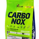CORBONOX 1