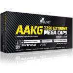 aakg-mega-caps-olimp
